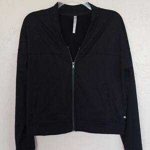 FABLETICS Zip Up Jacket